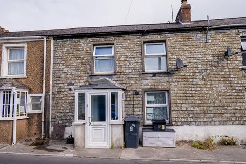 3 bedroom terraced house for sale - Polmear, Par PL24