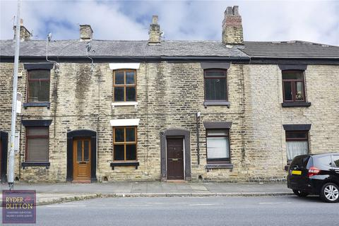 2 bedroom terraced house for sale - Manchester Road, Mossley, OL5