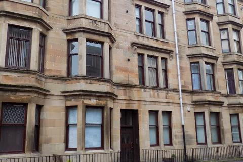 2 bedroom flat to rent - Skipness Drive, Ibrox, Glasgow, G51 4RT
