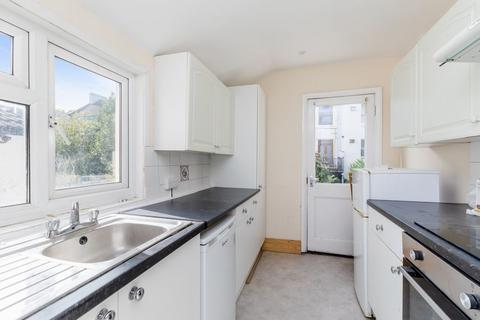 6 bedroom detached house to rent - Campbell Road, BRIGHTON, East Sussex, BN1