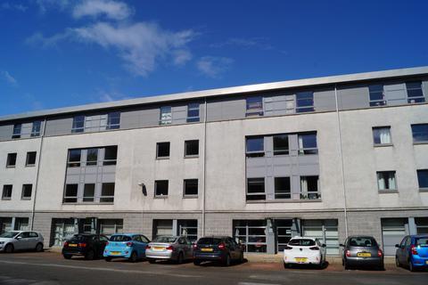2 bedroom flat to rent - Merkland Lane, Aberdeen AB24