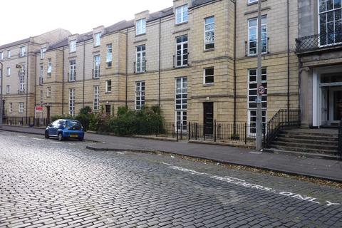 2 bedroom flat to rent - Hopetoun Crescent, Edinburgh, EH7
