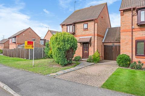 3 bedroom link detached house for sale - Winkfield,  Berkshire,  RG42