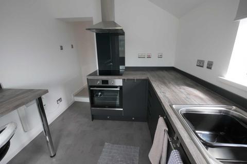 1 bedroom flat to rent - Felixstowe Road, Ipswich