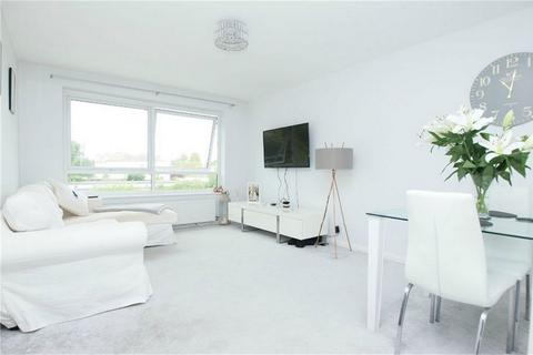 1 bedroom flat for sale - 82 Westmoreland Road, Bromley, Kent