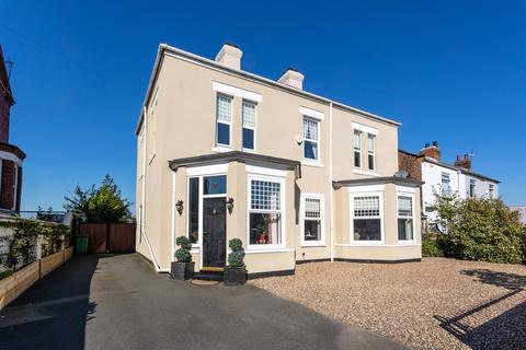 5 bedroom detached house for sale - Norton Road, Norton, Stockton-On-Tees, TS20