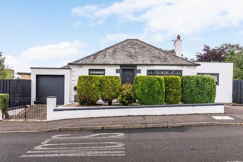 3 bedroom detached bungalow for sale - Kingsknowe Road North, Kingsknowe, Edinburgh, EH14