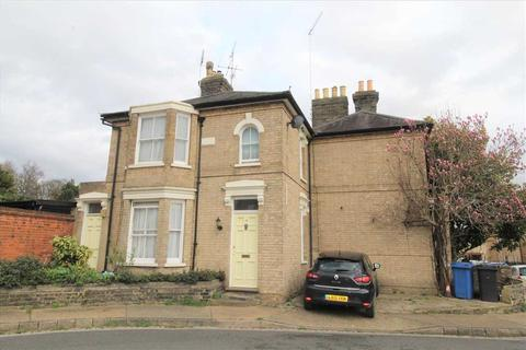 1 bedroom house share to rent - Bedford Street, Ipswich