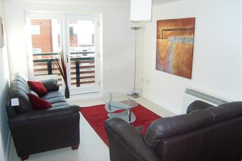 1 bedroom apartment to rent - Hope Court