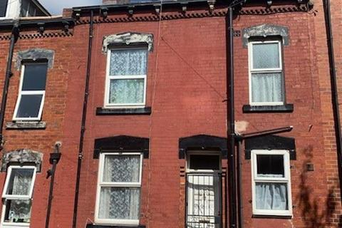 2 bedroom terraced house for sale - Lascelles Terrace, Leeds