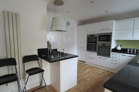 3 bedroom terraced house for sale - Goodenough Close, Old Coulsdon