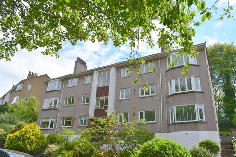 2 bedroom apartment to rent - Greenbank Crescent, 14 Hill Crescent, Glasgow