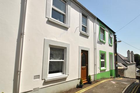 3 bedroom terraced house for sale - Bull Hill, Bideford