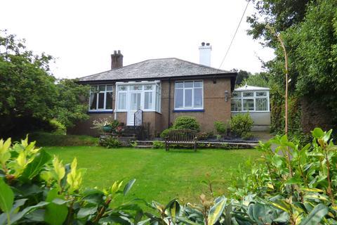 3 bedroom detached bungalow for sale - Merafield Plympton