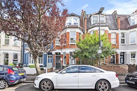 1 bedroom flat for sale - Hampden Road, London, N8