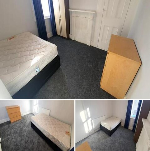 4 bedroom house share to rent - Pitcairn Road, Mitcham, London CR4