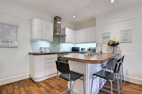 2 bedroom apartment for sale - Westdean Road, Worthing, West Sussex, BN14