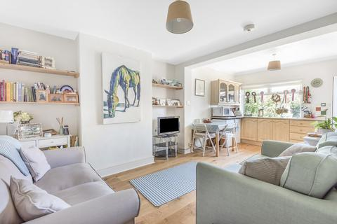 1 bedroom flat for sale - Napier Road, Cowley, East Oxford, OX4