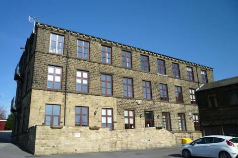 3 bedroom apartment for sale - Lees Mill, Shuttle Fold, Haworth, Keighley