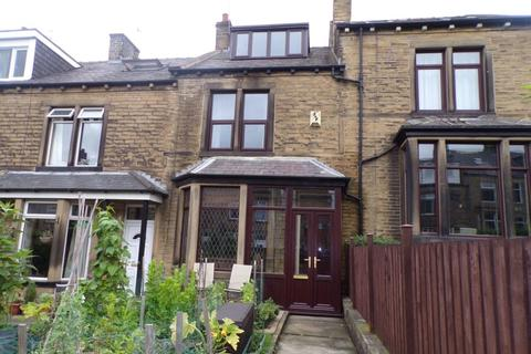 4 bedroom terraced house for sale - Pasture Lane, Clayton