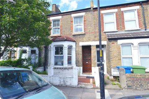 2 bedroom terraced house for sale - Frogley Road, East Dulwich, London, SE22