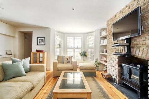 2 bedroom flat for sale - Colville Terrace, London, W11