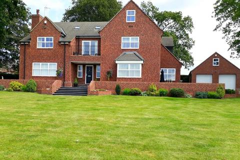 5 bedroom detached house for sale - Witton Road , Fir Tree