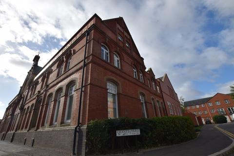 2 bedroom apartment for sale - St James Court, Grants Yard  DE14 1BD