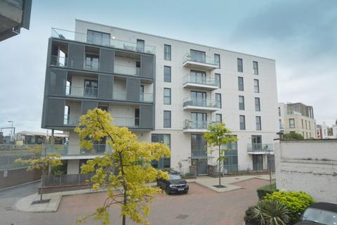 1 bedroom apartment for sale - Dairy Close, Parsons Green, SW6