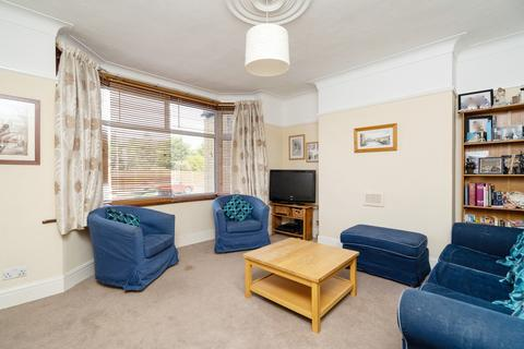 4 bedroom terraced house for sale - Rose Avenue, South Woodford