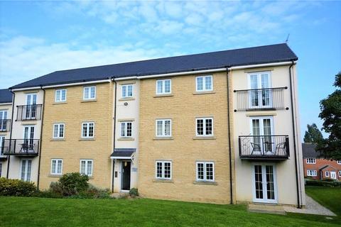 1 bedroom apartment for sale - Seven Hills Point, Albert Road, Morley, Leeds