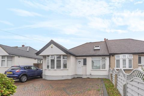 4 bedroom bungalow for sale - Sutherland Avenue, Welling