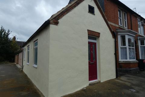 2 bedroom end of terrace house to rent - Rushden