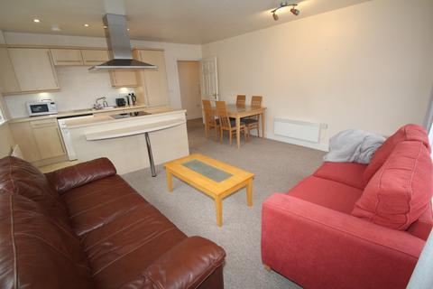 1 bedroom flat to rent - Robert House, Harrow HA1 2FJ
