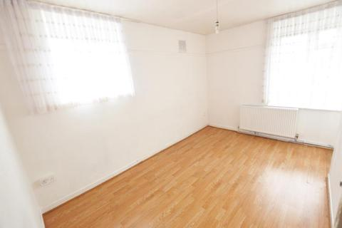 3 bedroom flat for sale - Woodberry down, Manor House, Hackney, London N4