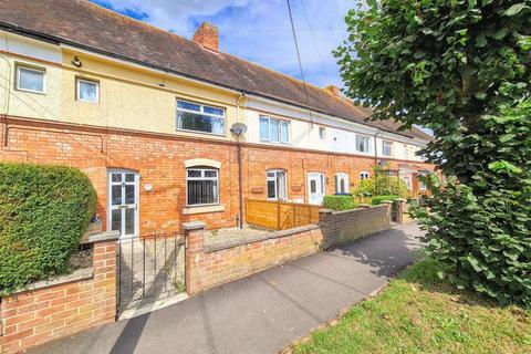 3 bedroom terraced house for sale - Forest Road, Melksham