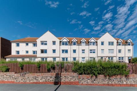 1 bedroom retirement property for sale - Merryfield Court, Marine Parade, Seaford, East Sussex, BN25 2PN