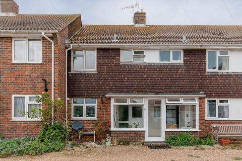 2 bedroom house for sale - Milldown Road, Seaford, East Sussex, BN25 3PB