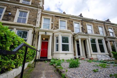 5 bedroom terraced house for sale - Deepdale Road, Preston, Lancashire, PR1