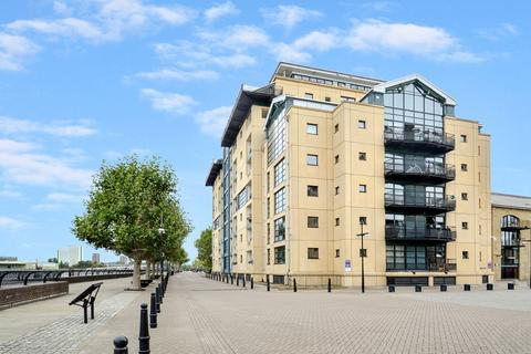 2 bedroom flat for sale - Wheel House, Isle of Dogs E14