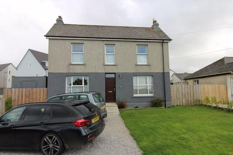 3 bedroom detached house - Wheal Harmony, Redruth