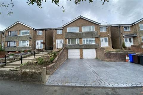 3 bedroom semi-detached house for sale - Rodger Road, Sheffield, S13 7RH