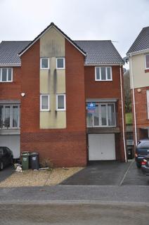 4 bedroom house for sale - Silverwood Heights, Barnstaple