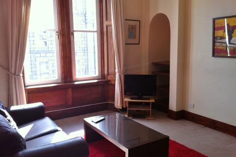 1 bedroom flat to rent - Rosemount Viaduct, Rosemount, Aberdeen, AB25 1NT