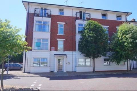2 bedroom apartment for sale - Chancellor Court, Liverpool