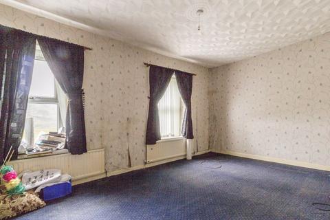 3 bedroom terraced house for sale - Pochin Houses, Tredegar, Blaenau Gwent