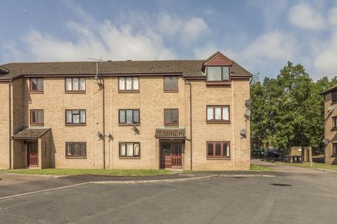2 bedroom apartment for sale - Collingwood Crescent, Newport - REF# 00009086