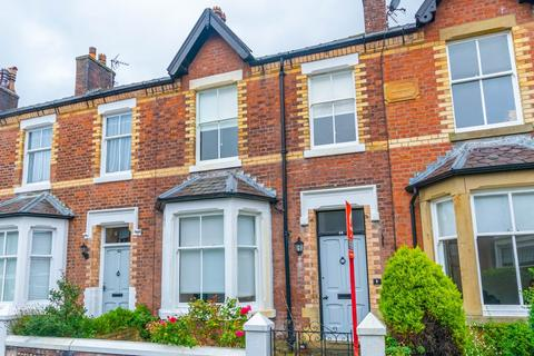 3 bedroom terraced house for sale - Ashton Street, Lytham , FY8