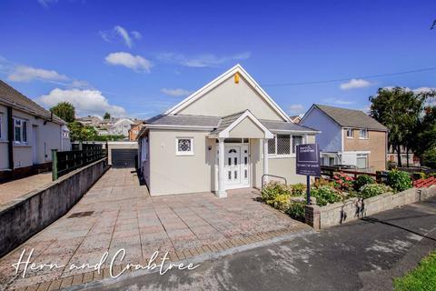 2 bedroom detached bungalow for sale - Dan-Y-Graig, Rhiwbina, Cardiff