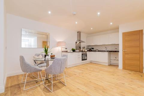2 bedroom apartment for sale - West Street, Dunstable